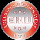 EKW - GmbH